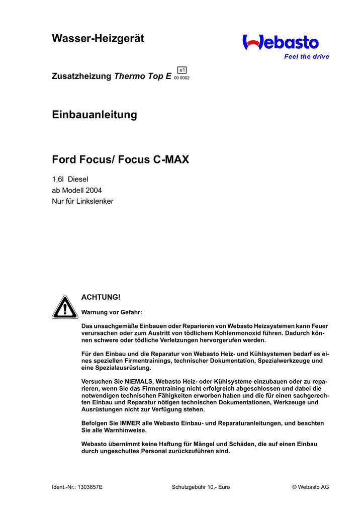 Erfreut Cm Hubwerk Schaltplan Galerie - Elektrische Schaltplan-Ideen ...
