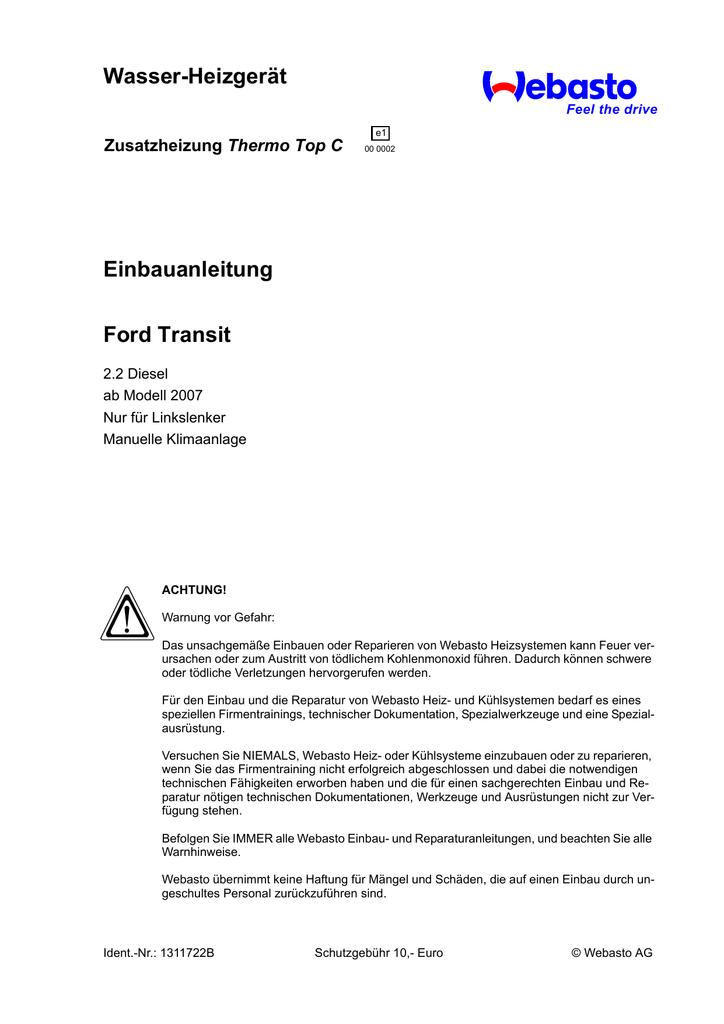 Erfreut Furt Boss Pflug Schaltplan Ideen - Der Schaltplan - greigo.com