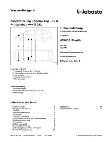 Shuttle_1996_2001_b_D.pdf | Manualzz