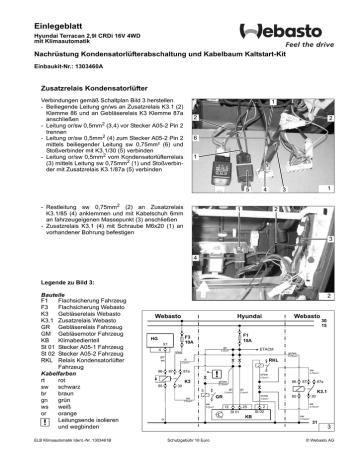 Terracan_2.9_CRDI_16V_4WD.pdf   Manualzz
