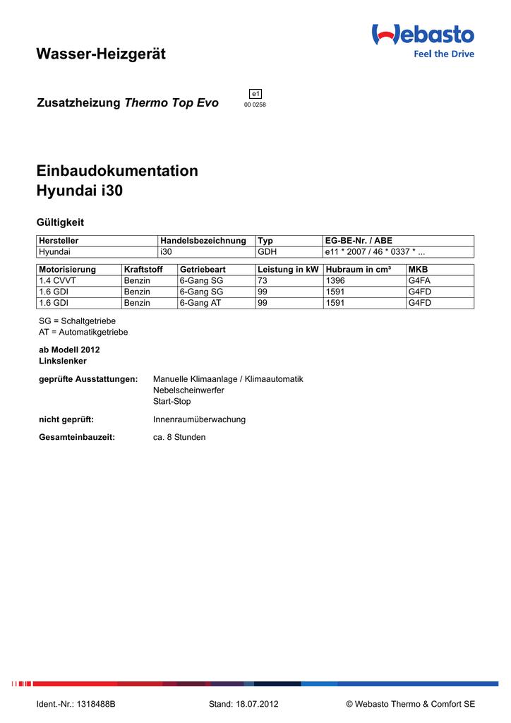 Niedlich Festnetz Schaltplan Zeitgenössisch - Elektrische Schaltplan ...