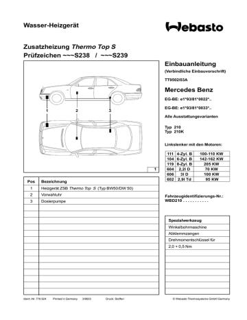 210_1995_all_b_d_D.pdf | Manualzz