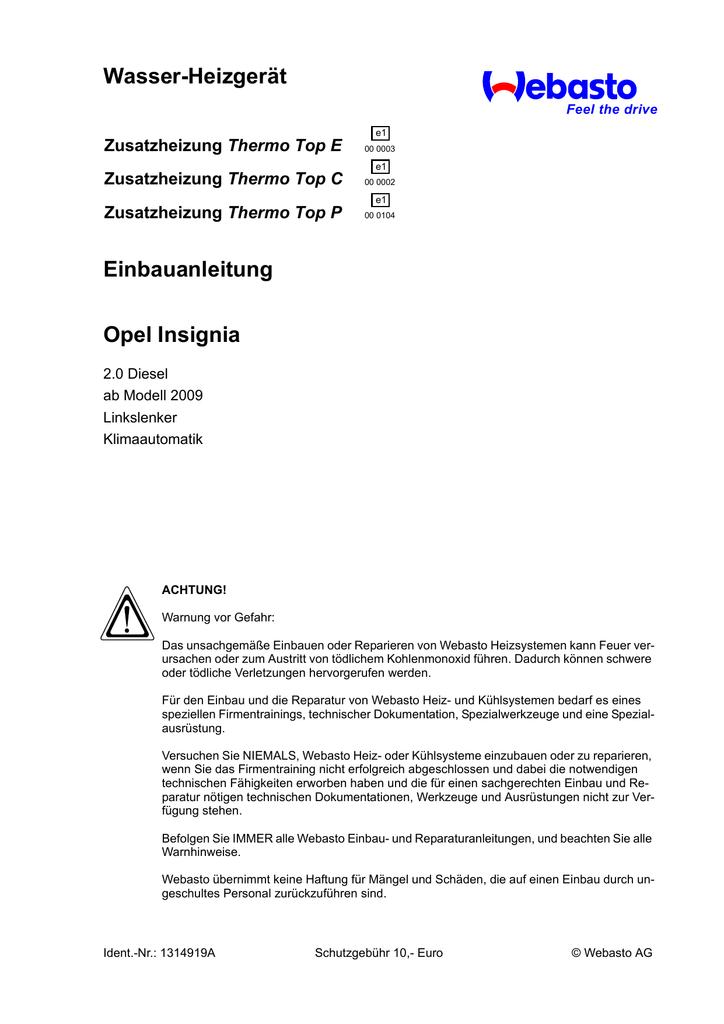Ungewöhnlich Elektrisches Leuchtendiagramm Zeitgenössisch - Der ...
