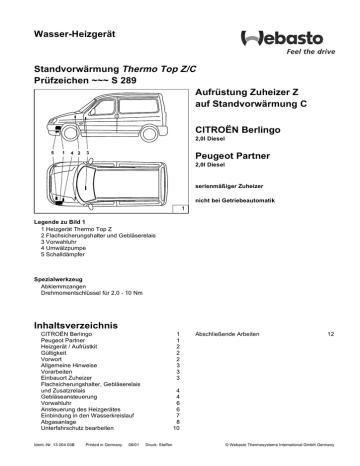 Berlingo_2000_1.9_2.0_d_D.pdf | Manualzz