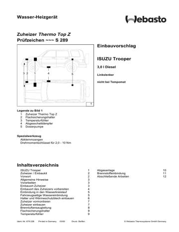 Trooper_1999_3.0_d_TTZ_D.pdf   Manualzz