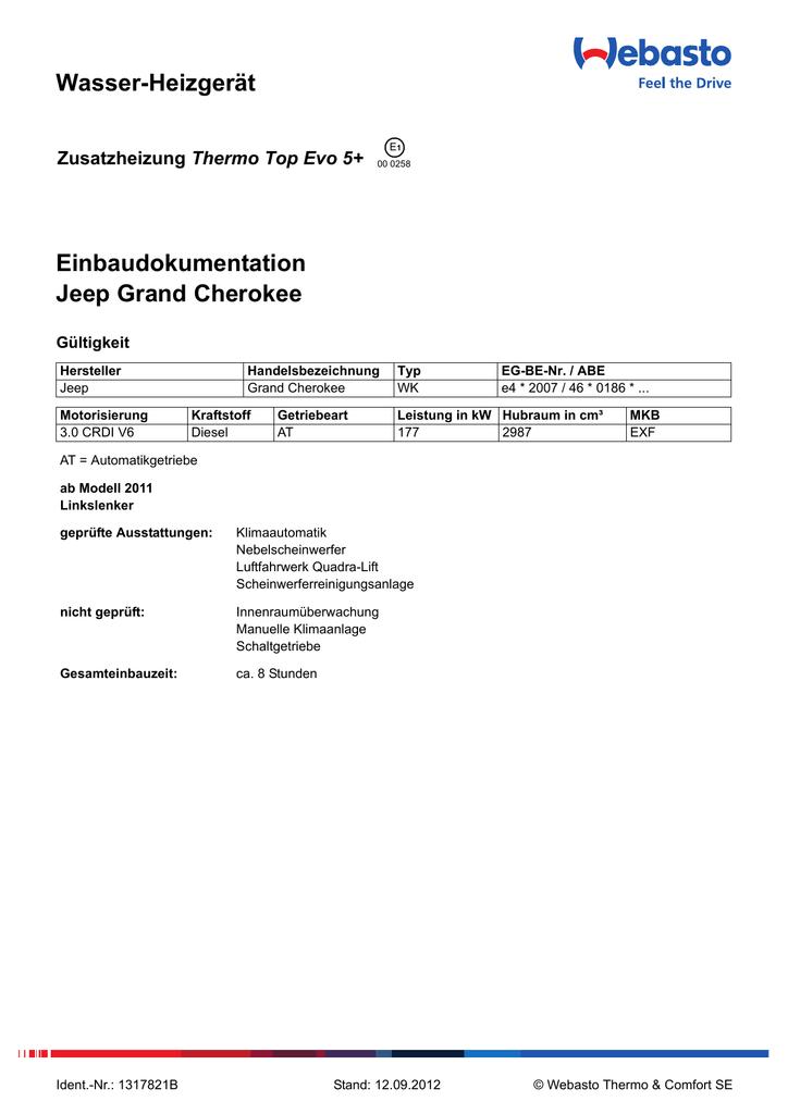 Charmant Gm Kabelbaumhalterungen Galerie - Die Besten Elektrischen ...