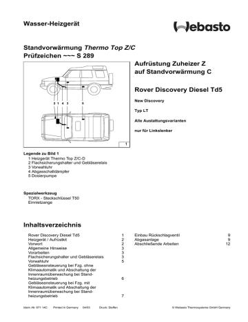 Discovery_1999_2.5_d_D.pdf | Manualzz