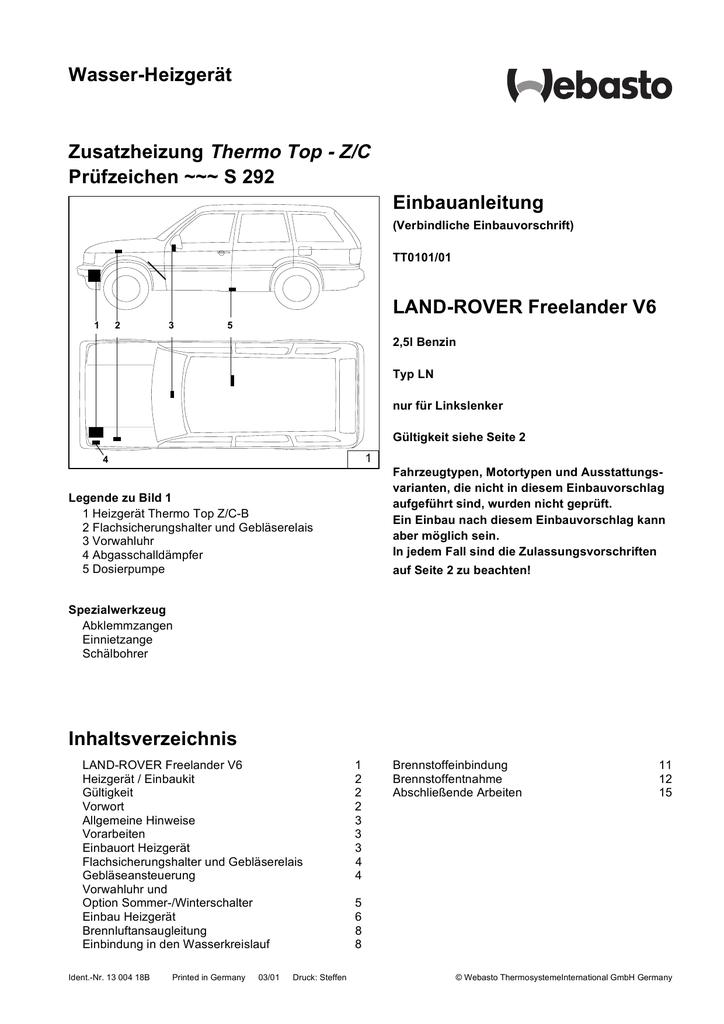 Freelander_2005_V6_2.5_b_D.pdf | manualzz.com