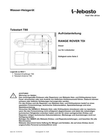 RangeRover_2002_2.9_T80_d_D.pdf | Manualzz
