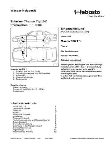 626_1999_2.0_d_D.pdf   Manualzz