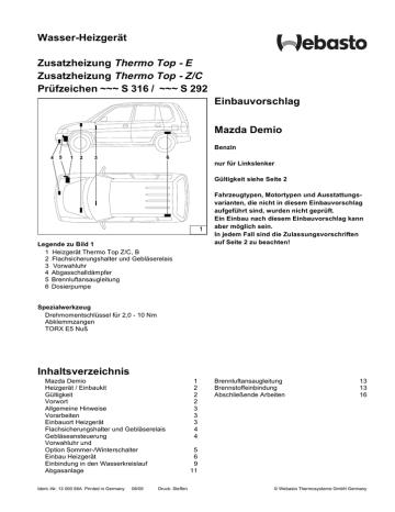 Demio_1998-2000_1.3_1.5_b_D.pdf | Manualzz