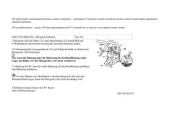 ML_163.pdf | Manualzz