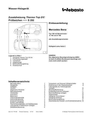 168_1997_1.4_1.6_b_D.pdf | Manualzz