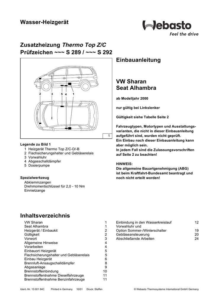 Alhambra_2000_1.9_2.0_b_d_D.pdf | Manualzz