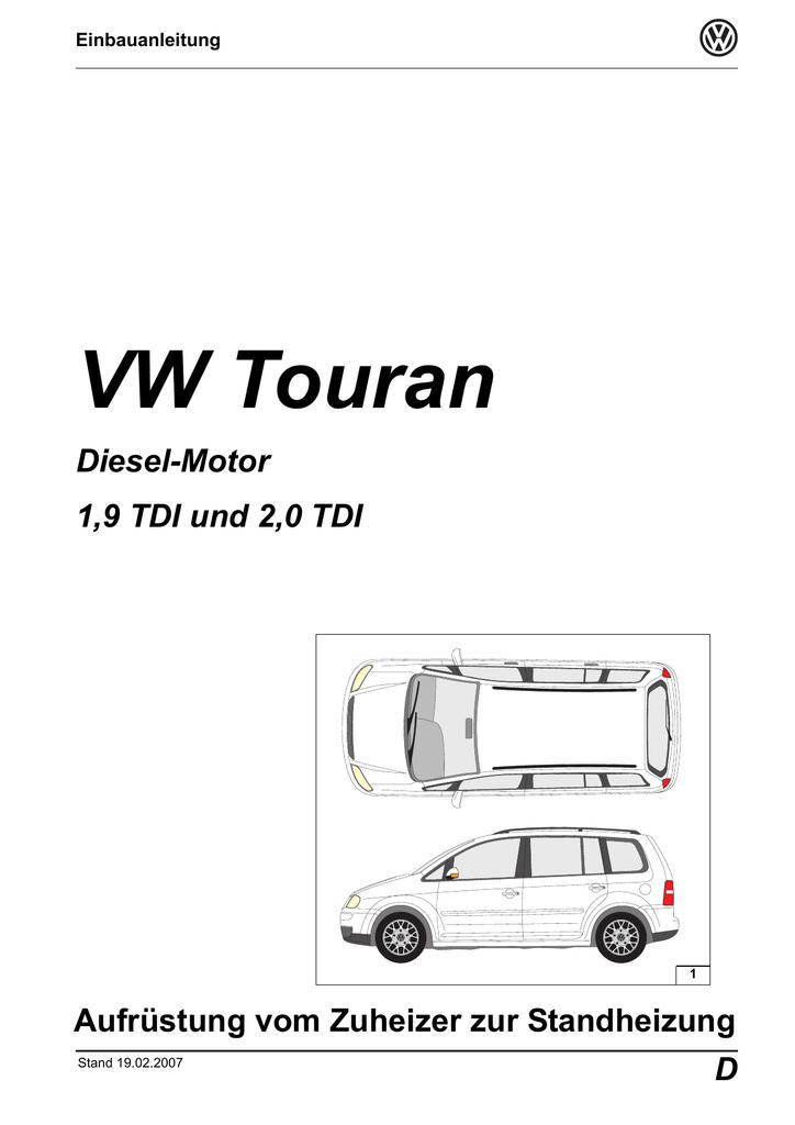 Touran_2003_1.9_2.0_Upgrade_D.pdf   Manualzz