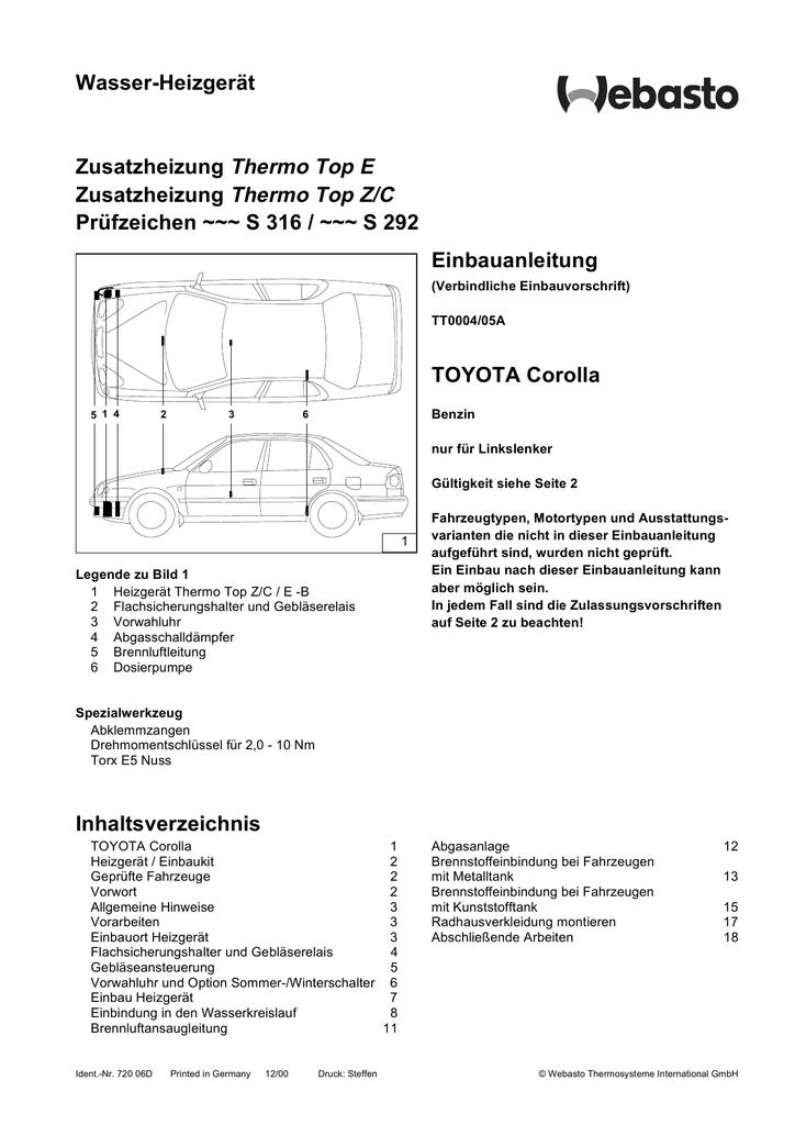 Corolla_2000-2002_1.4_1.6_b_D.pdf | Manualzz