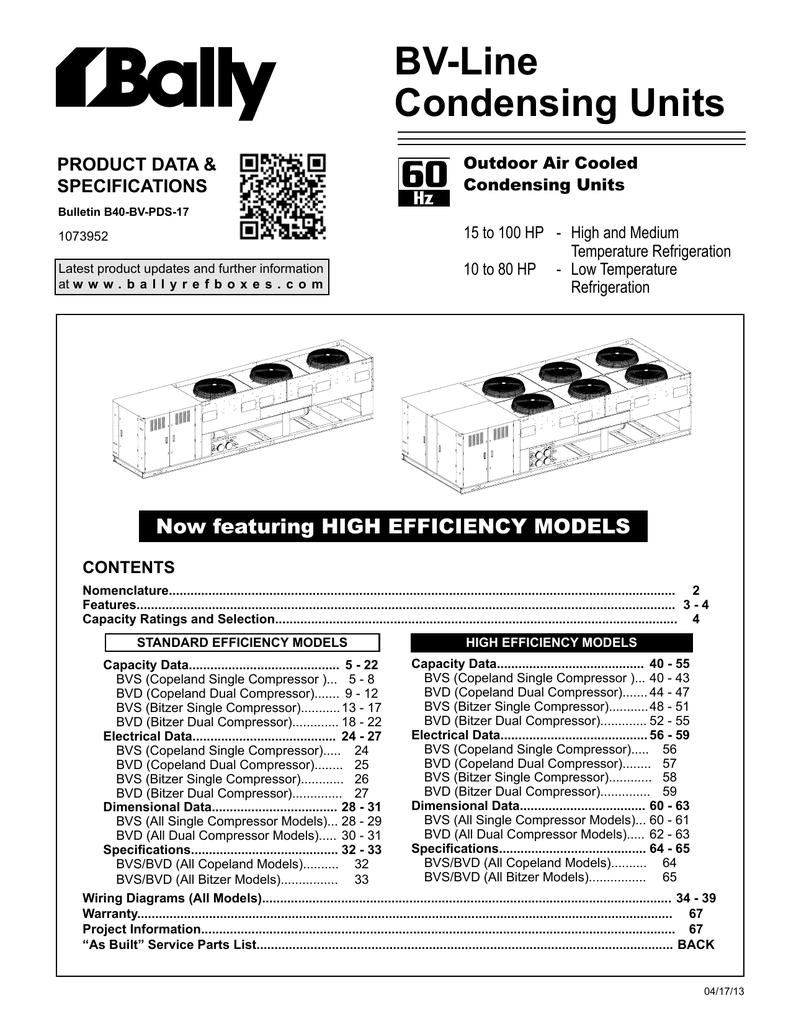 Diagram Freezer Wiring Cpf100c Schematic Diagrams Gibson Bally Refrigerator Schematics Vending Machine Defroster Heaters Refrigeration Evaporator