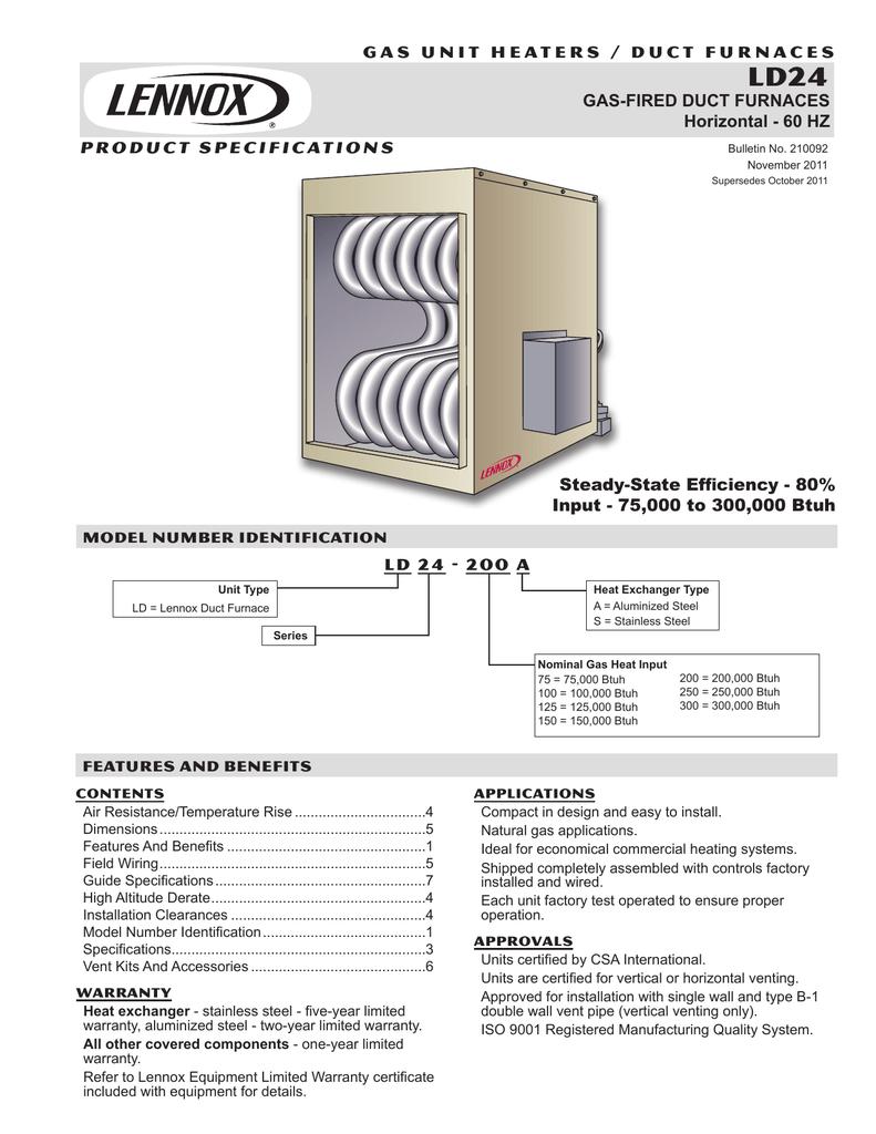 Incredible Ld24 Manualzz Com Wiring Database Ioscogelartorg