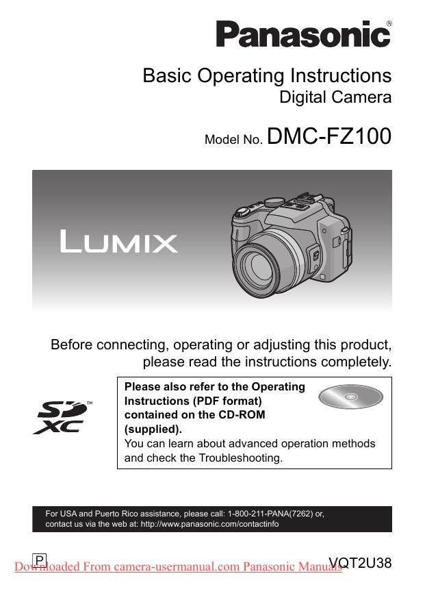 Panasonic dmc-fx5pp-dmc-fx5eb-dmc-fx5eg-dmc-fx5gc-dmc-fx5gd-dmc.