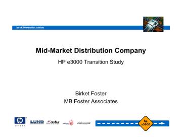3048b.pdf | Manualzz