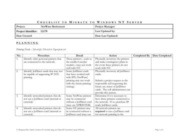 1469b.pdf   Manualzz