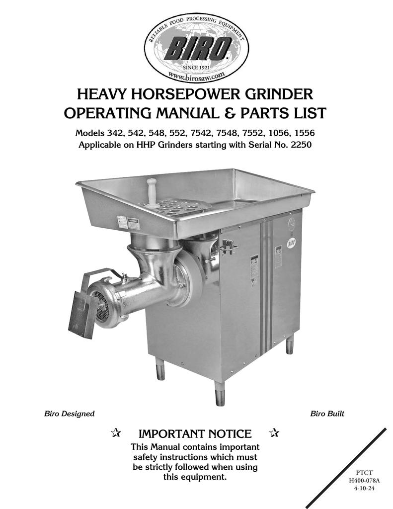 6 Length Biro H340 Aluminum Ring Wrench 6 Width 24 Height