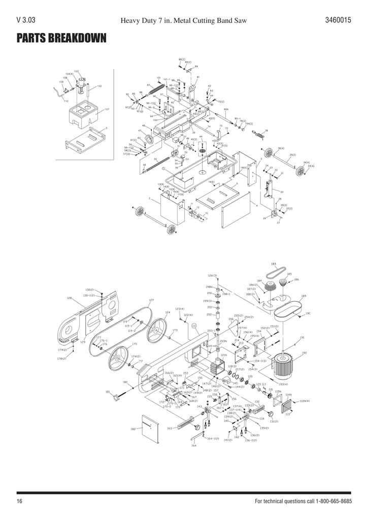 noir 885.9926 KS Tools ultimateline retour-compartiment
