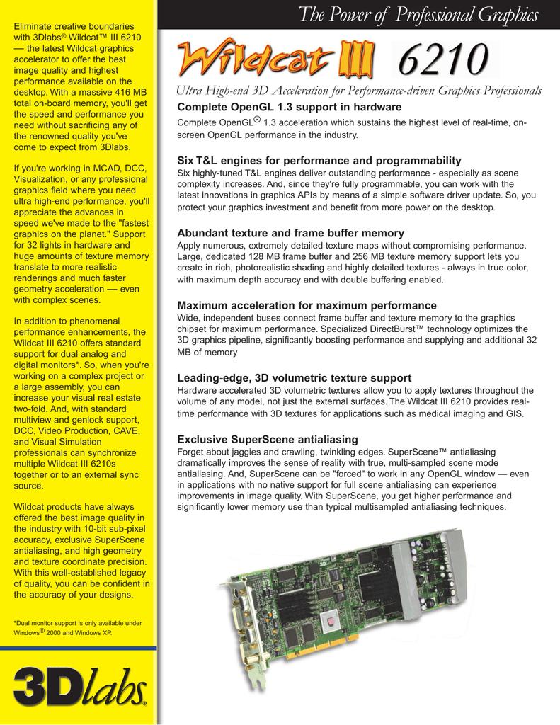 Wildcat_III_6210ds pdf   manualzz com