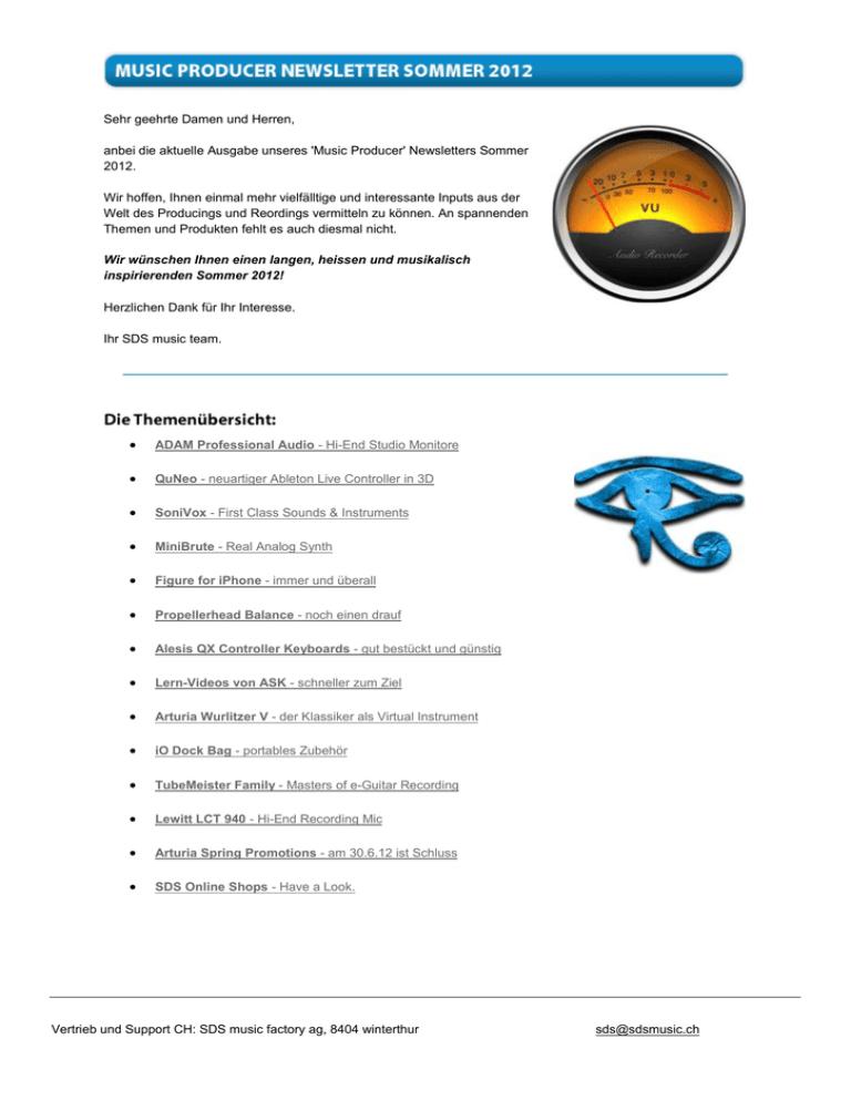 Music_Producer_News_Sommer_2012_01.pdf | Manualzz