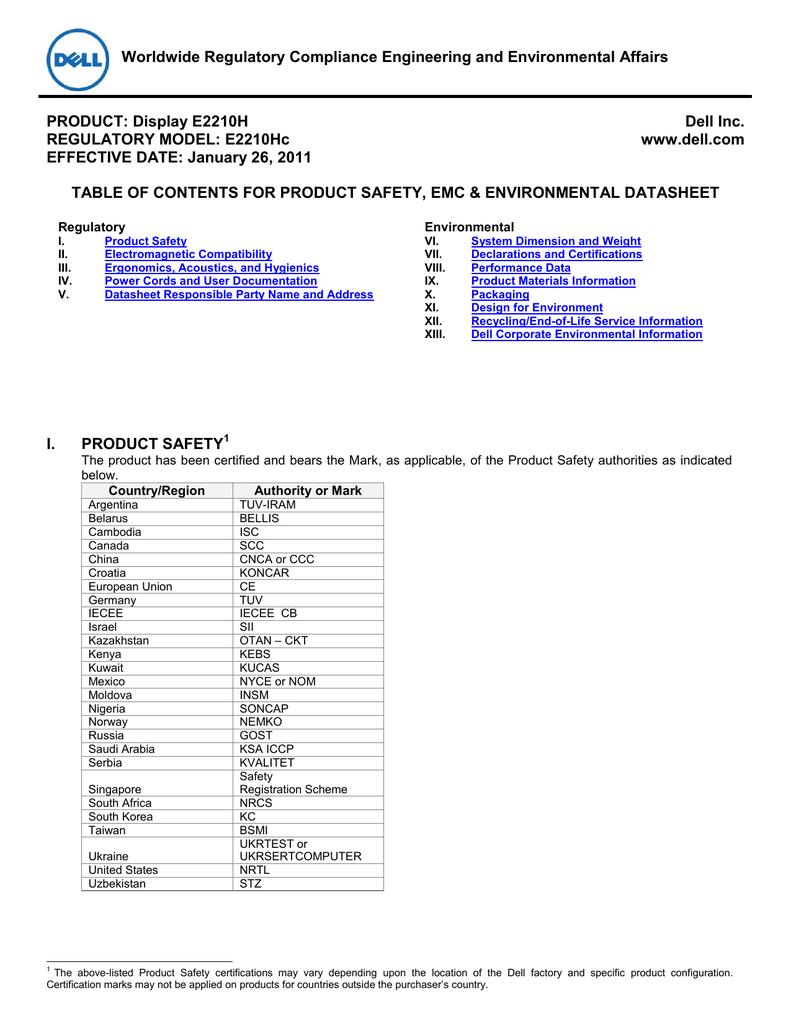Document 20627762 Manualzz