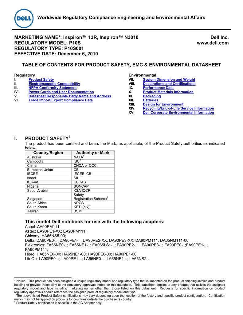 Document 20627862 | manualzz com