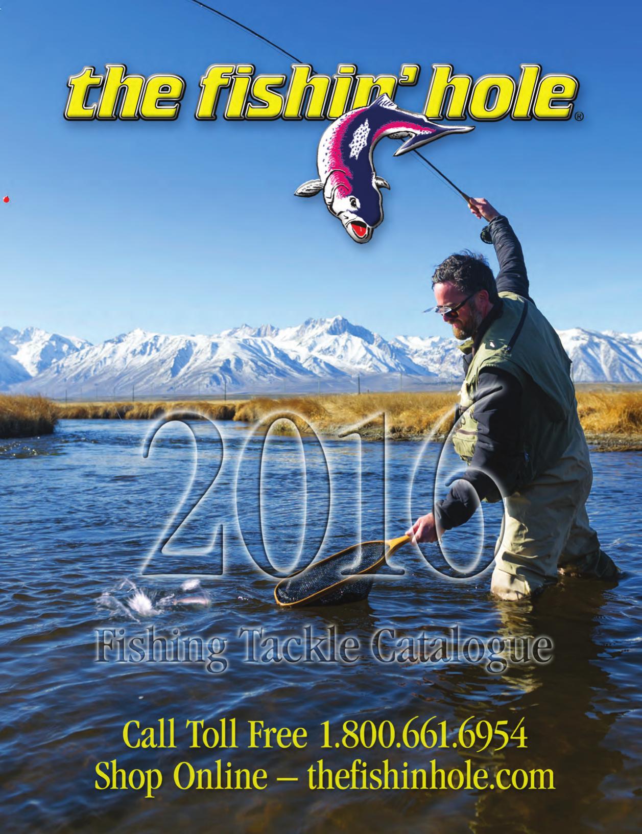 Gibbs 1//2 oz #12 Nickel Green Minnow Jig Fishing Lure Trout Salmon Steelhead