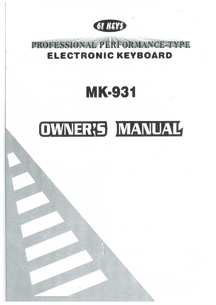 4697_75-17-71Meike_MK-931_Keyboard_Manual.pdf   Manualzz