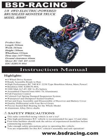781428_BSD_1-8_BL_14,4V_Truck_BS808T.pdf | Manualzz