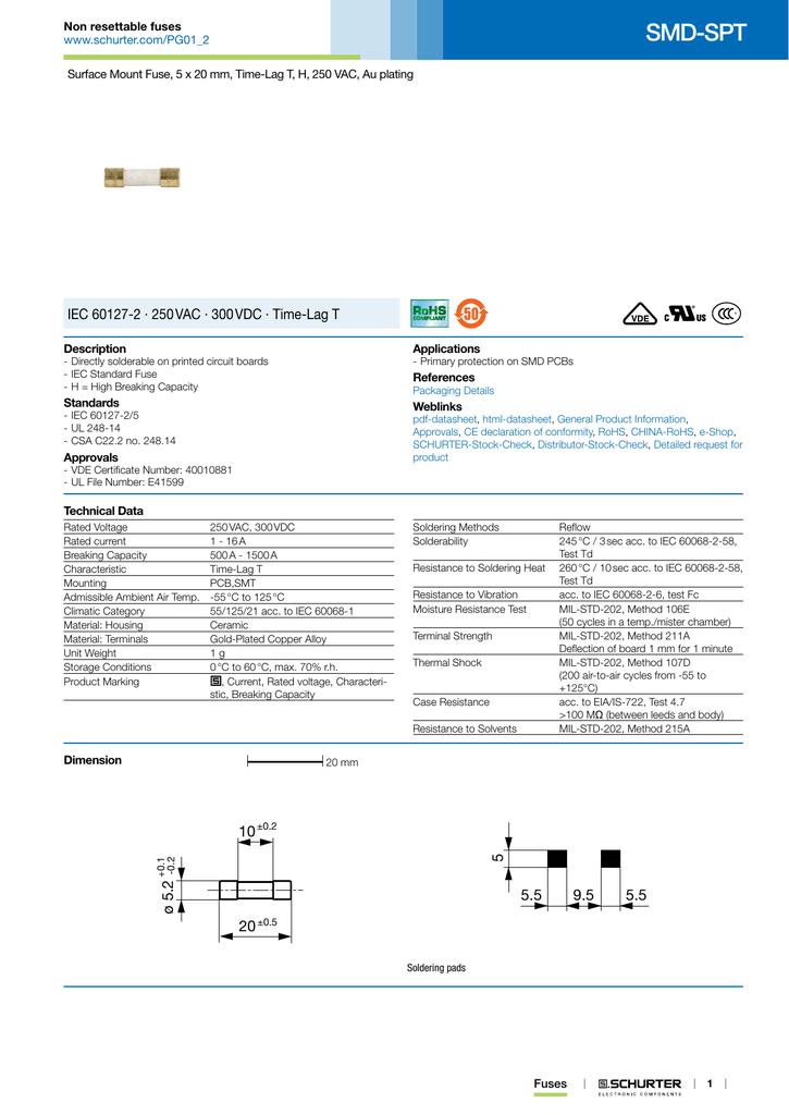 UL 248-14 STANDARD EPUB
