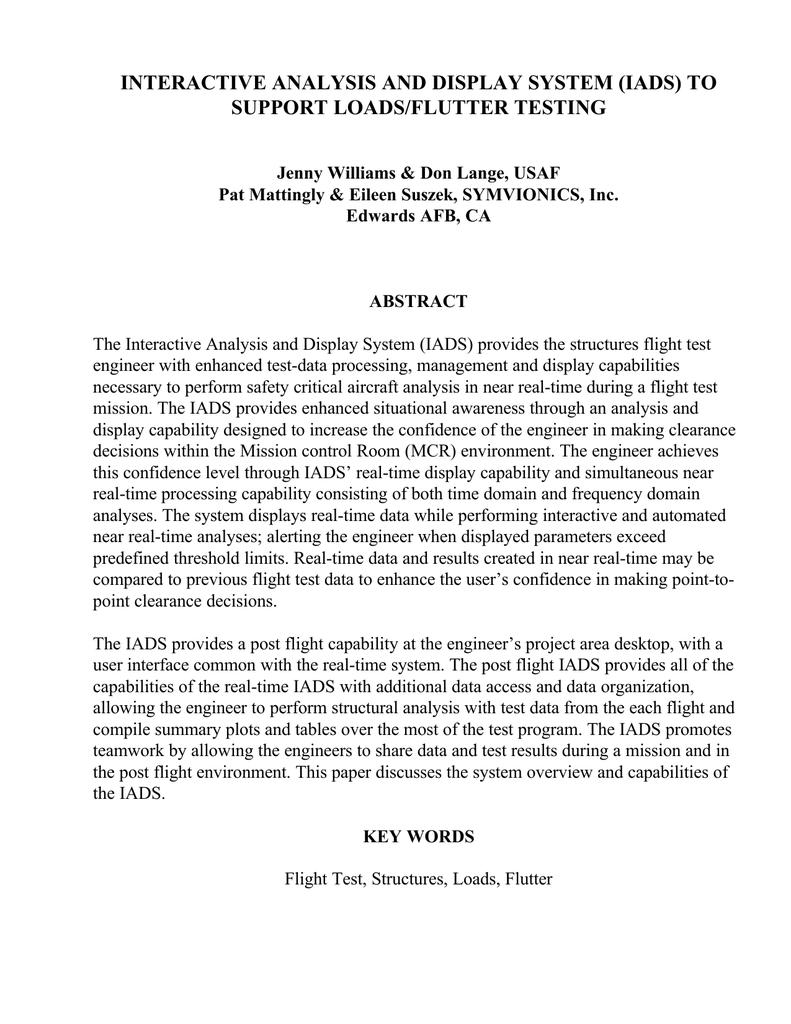 ITC_1999_99-09-3.pdf | Manualzz