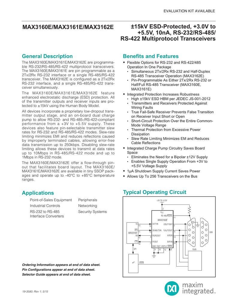 Yoton 15pin Flex Data Cable for Yoton SP300I SP300 SP300v SP540 SP540I SP540V Printer 2.3M Data Cable