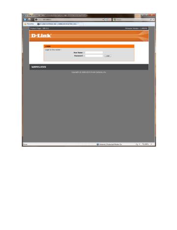 DIR-412_v1.08WWB01_Router_Mode_Screenshots.pdf | Manualzz