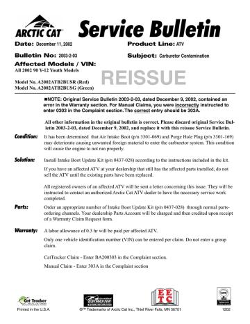 2003-2~3.pdf | Manualzz