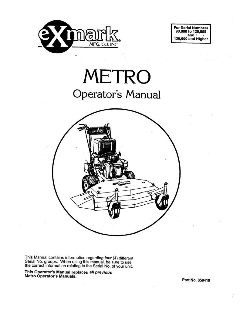 850419.pdf | Manualzz