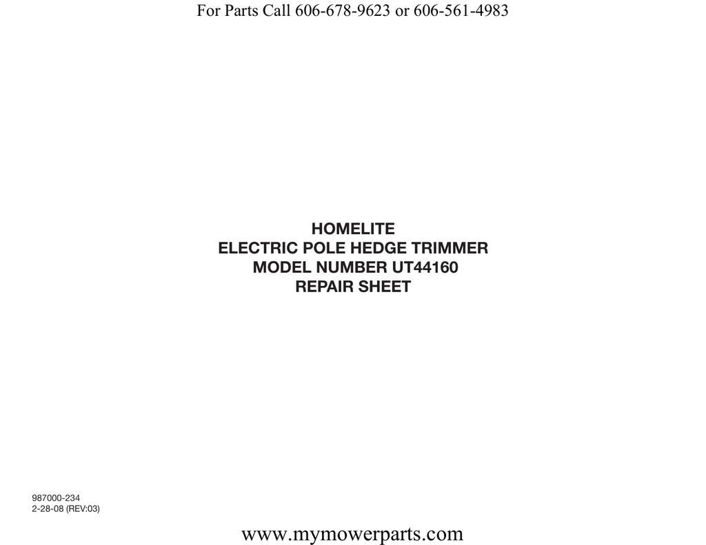 PART-CAT170.pdf | Manualzz
