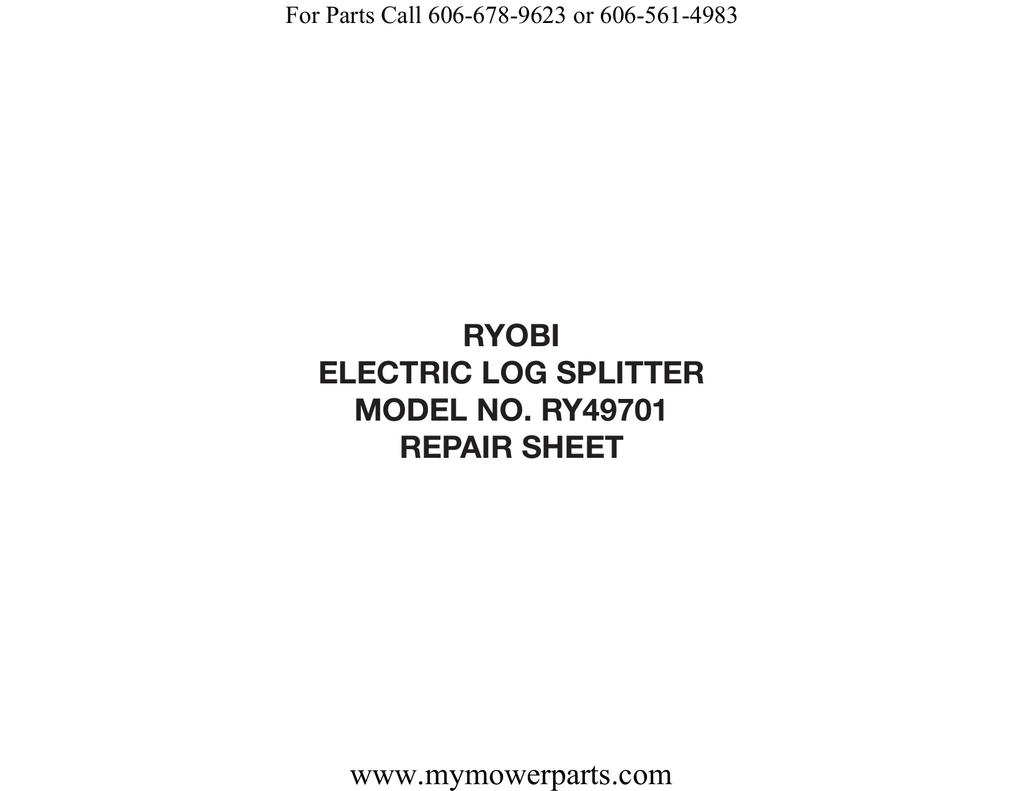 PART-CAT238.pdf | Manualzz