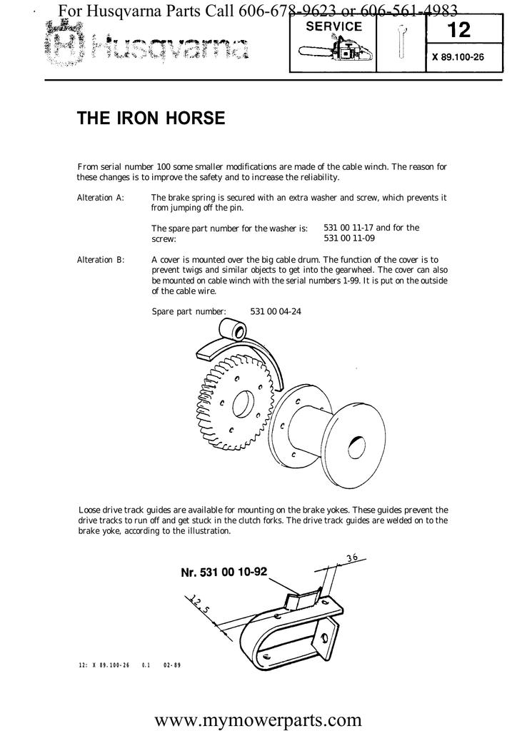 B8900031.pdf | Manualzz