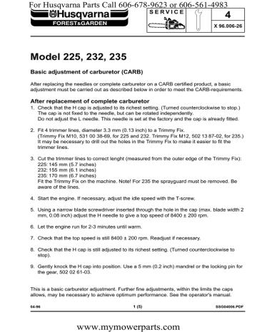 B9600039.pdf | Manualzz
