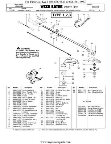 86980.pdf | Manualzz