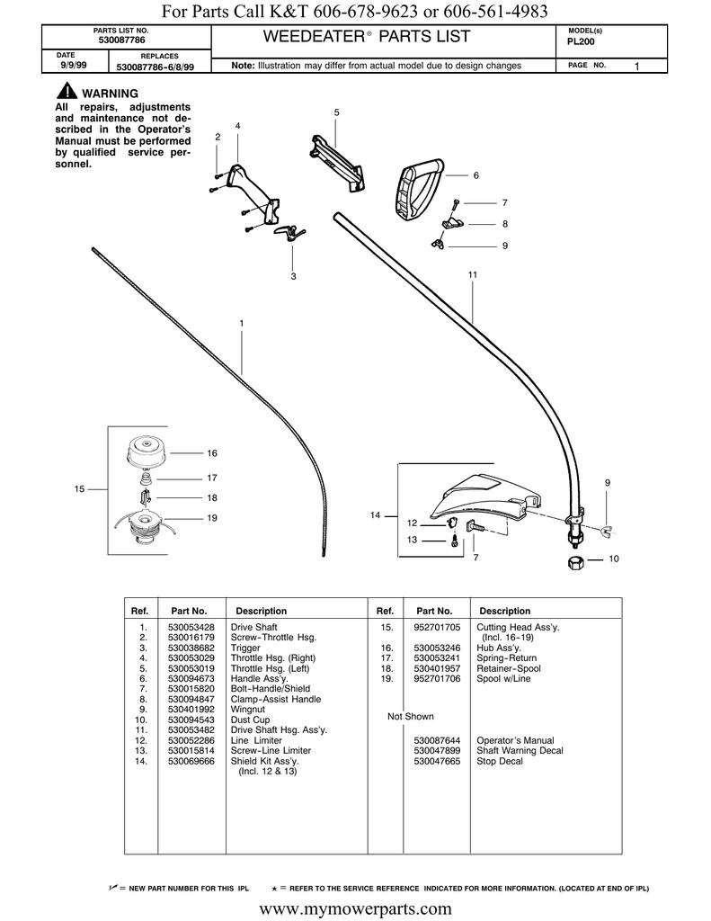 87786e.pdf   Manualzz