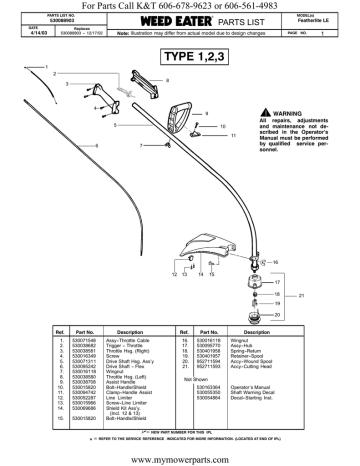 88903.pdf | Manualzz