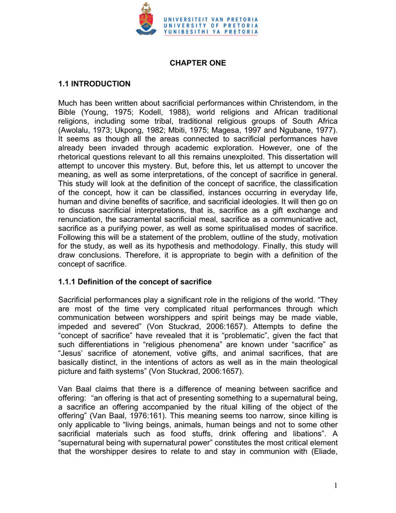 Document 21313230   manualzz com