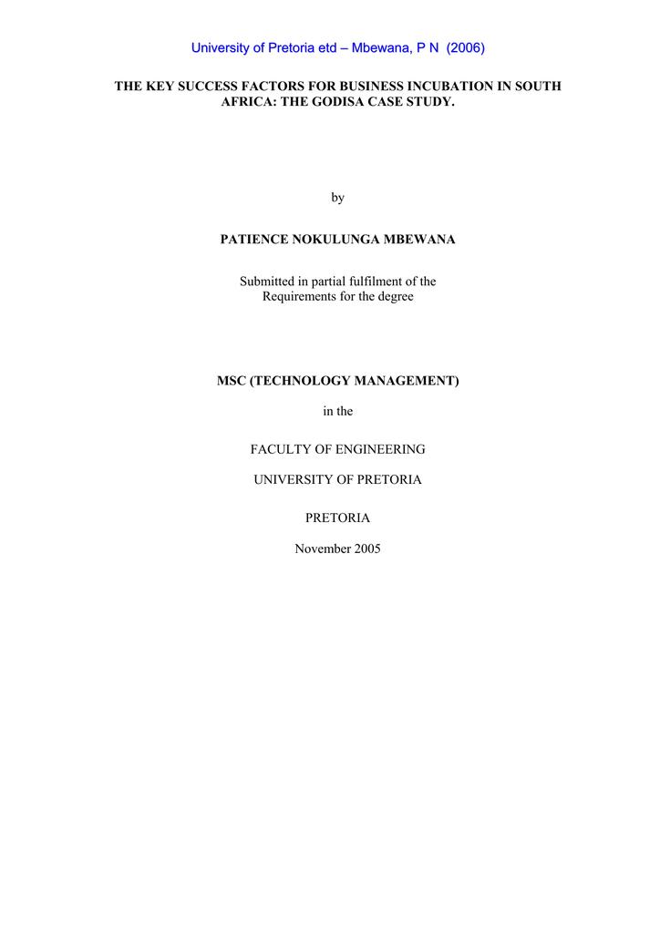 Manual 21366407 - Manualzz
