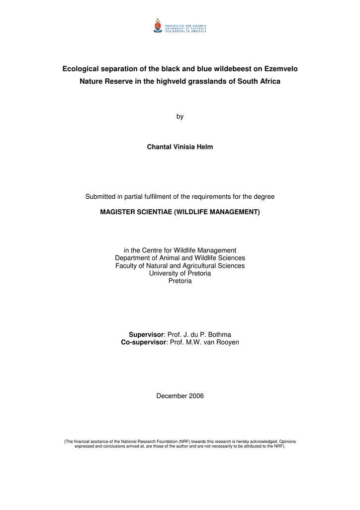 Manual 21386829 | manualzz.com on